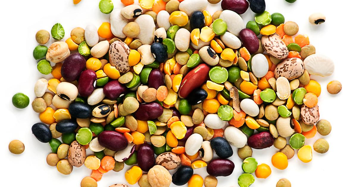 احرصي على نظام غذائي صحي قليل الصوديوم