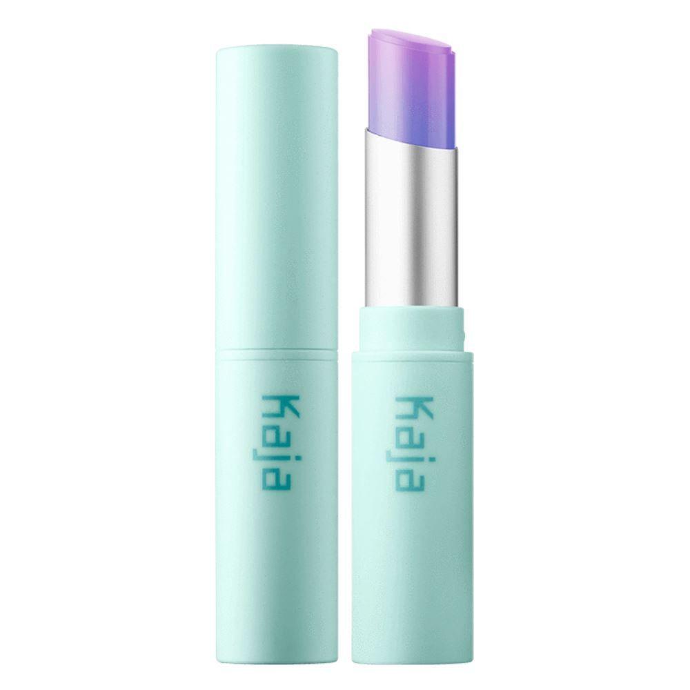 Mood Balm Color Changing Lip Moisturizer