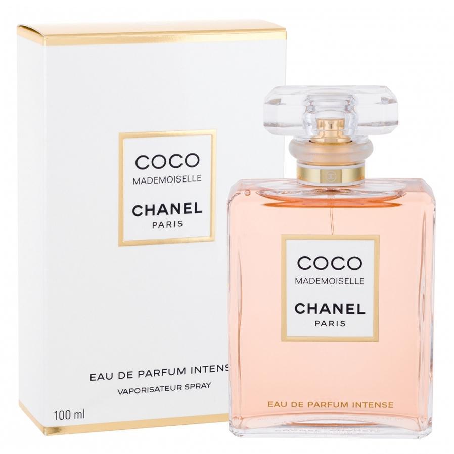 419bfad31 إذا كنت امرأة رومانسية وحالمة، فلا تترددي في استخدام هذا العطر من رالف  لورين، فهو من العطور الفرنسية المميزة والتي تتمتع برائحة لا تقاوم.