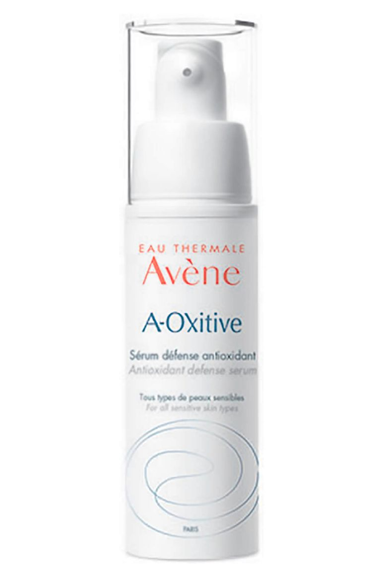 Avène A Oxitive Defence Serum