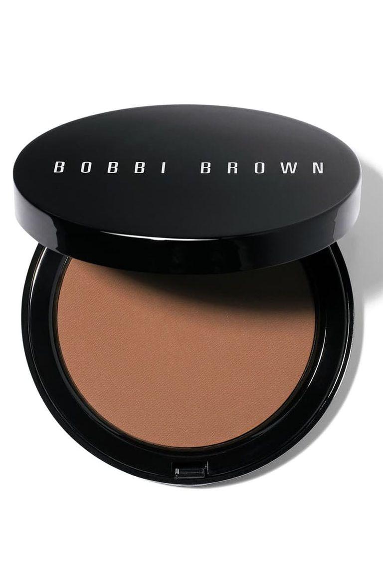 Bobbi Brown Bronzing Powder in Deep