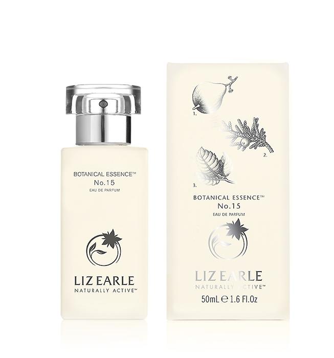 Botanical Essence No.15 Eau de Parfum