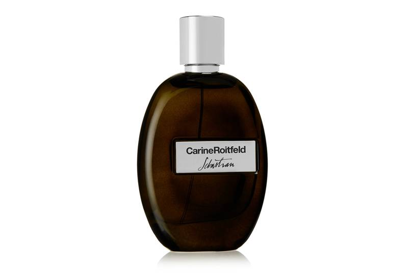 Carine Roitfeld Parfums