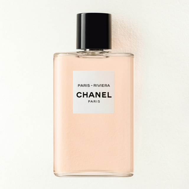 Chanel Paris Riviera Eau de Toilette