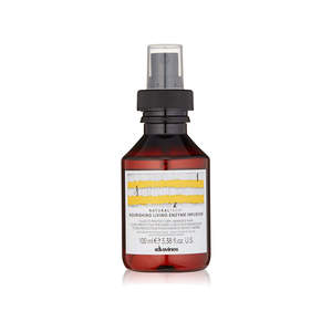 Davines Living Enzyme Infusion