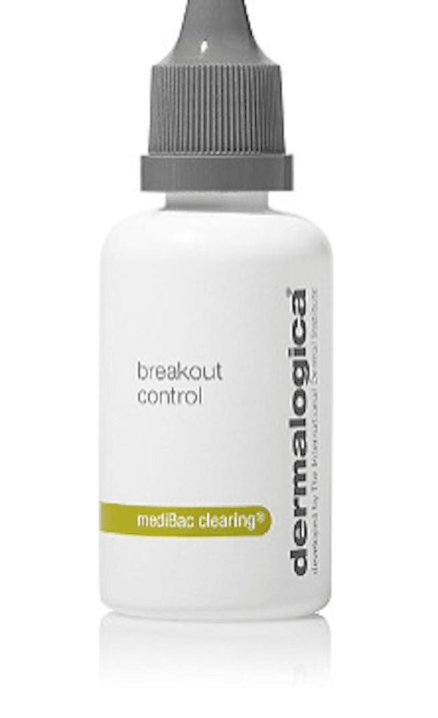Dermalogica Breakout Contro