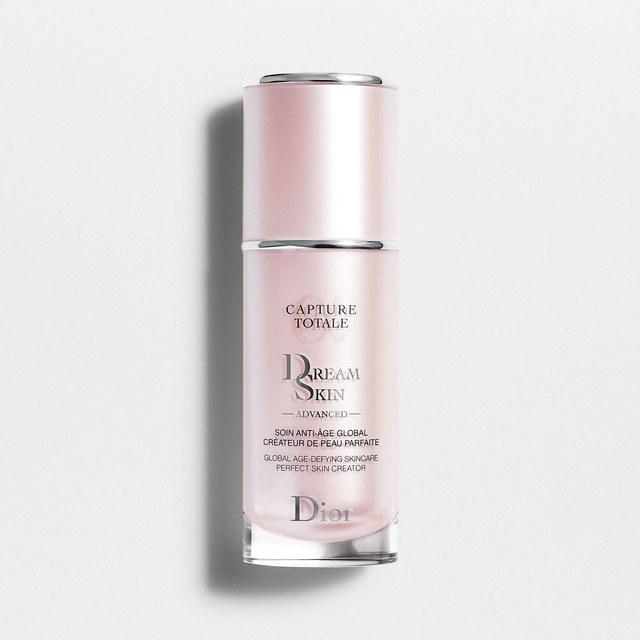 Dior Dreamskin Care and Perfect