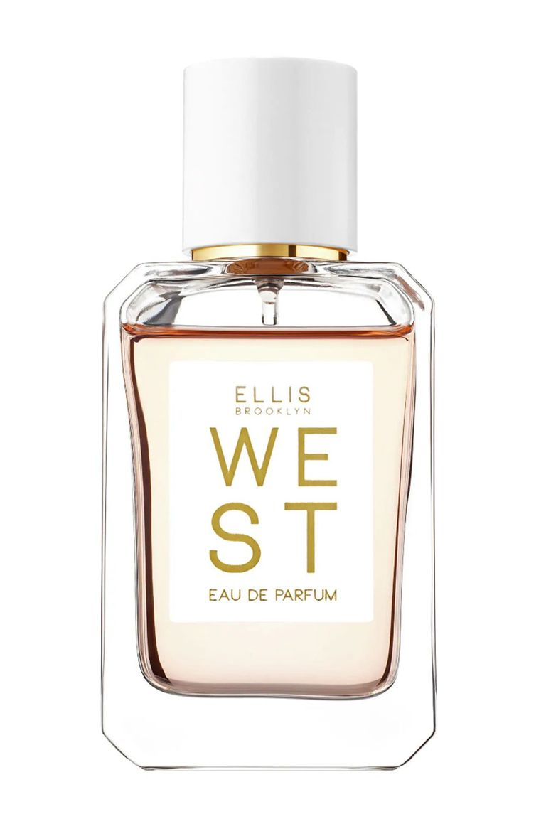 Ellis Brooklyn West Eau de Parfum