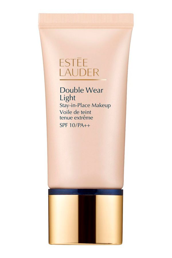 Estée Lauder Double Wear Light Sta in Place Makeup