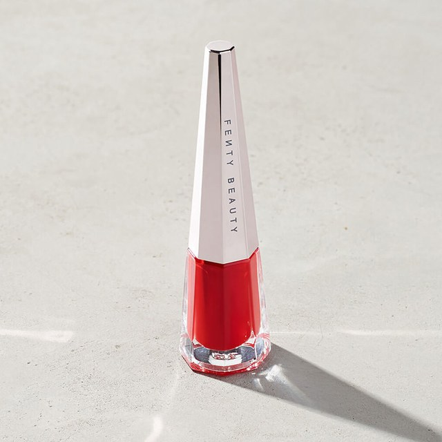 Fenty Beauty Stunna Lip Paint in Uncensored
