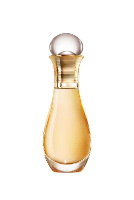 Jadore Eau de Parfum Rollerball