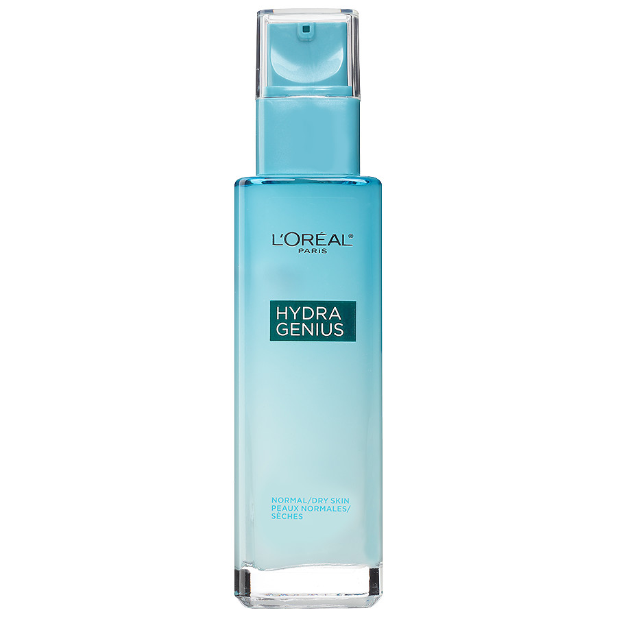 L'Oréal Paris Hydra Genius Daily Liquid Care