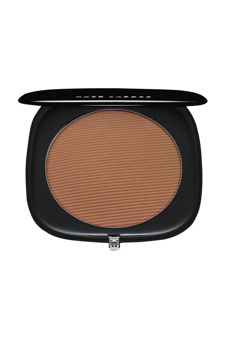 Marc Jacobs Beauty Omega Bronzer Perfect Tan