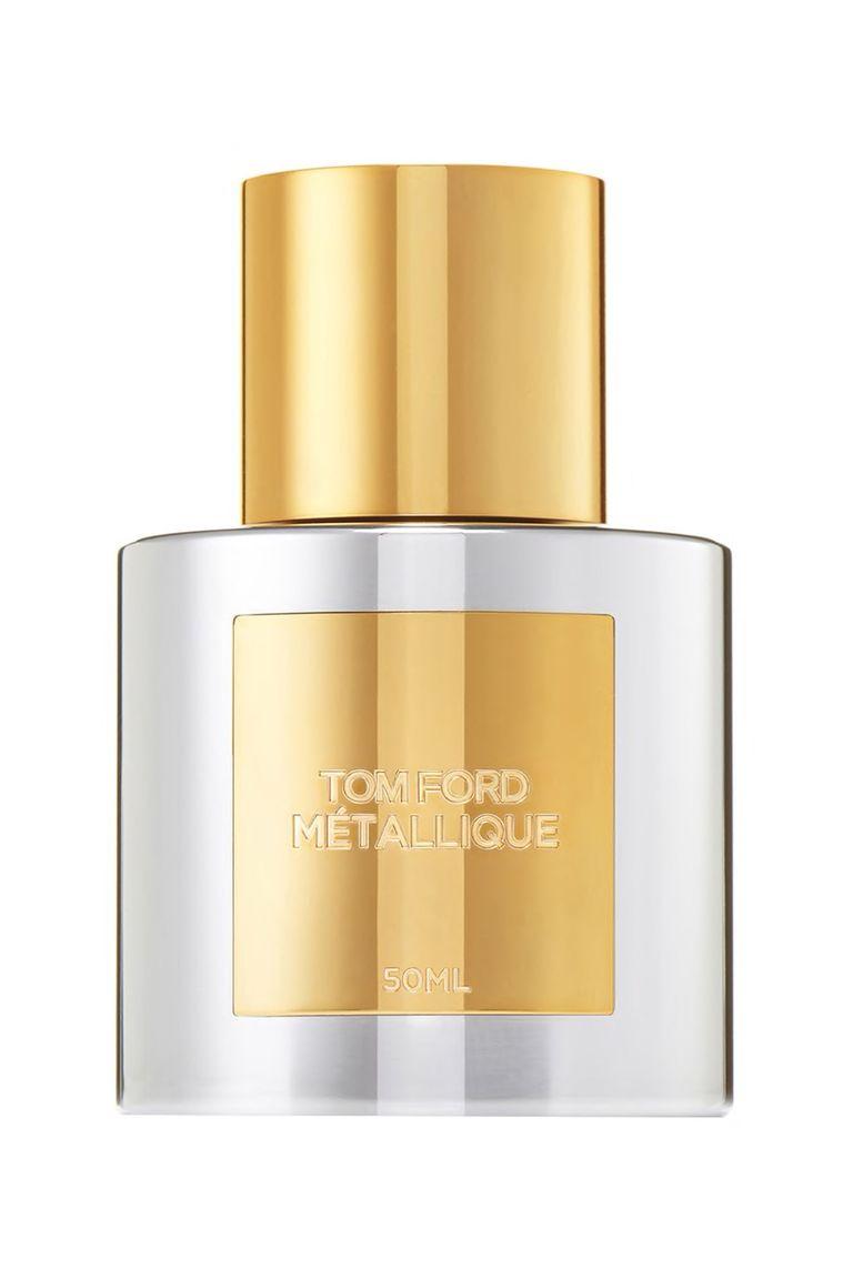Métallique Eau De Parfum