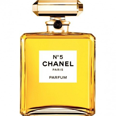 N°5 Chanel