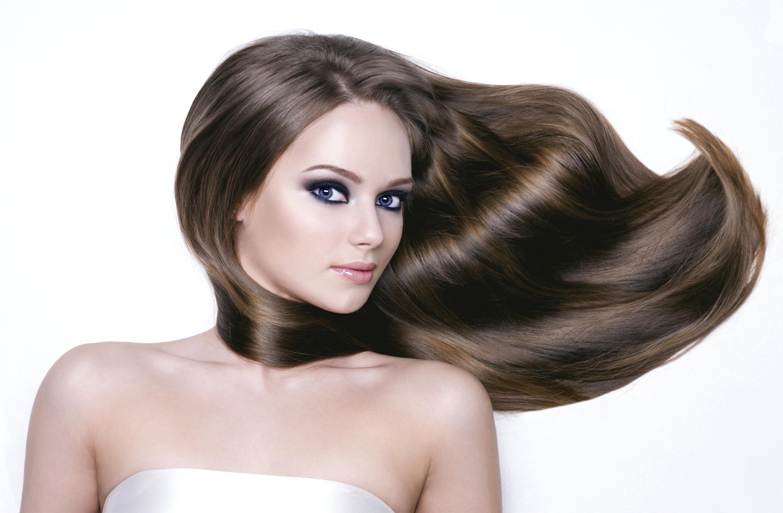 ماسكات طبيعية لمعالجة مشاكل الشعر