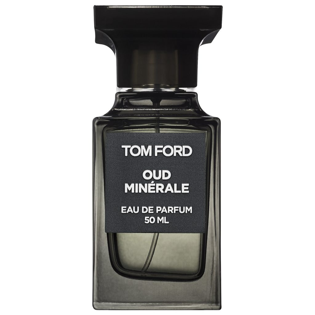 Tom Ford 'Oud Minérale'