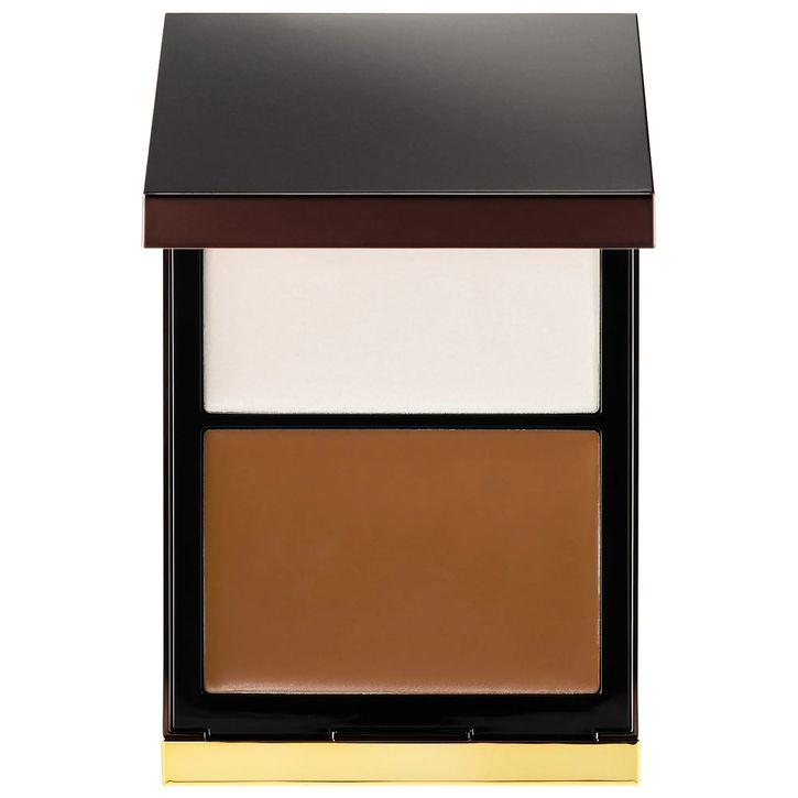 Tom Ford Shade and Illuminate Highlighter and Shader Duet