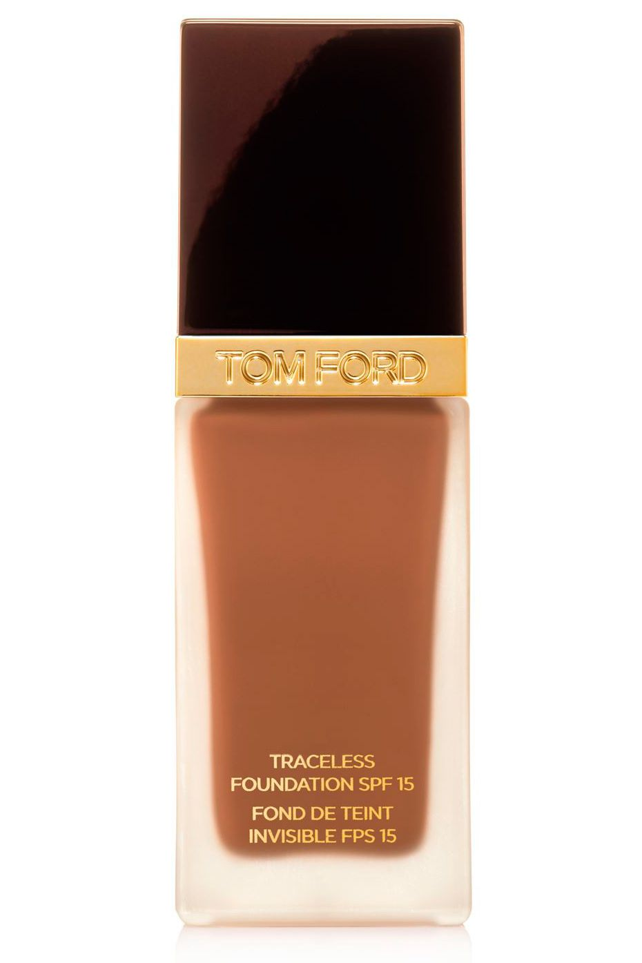 Tom Ford Traceless Foundation SPF15