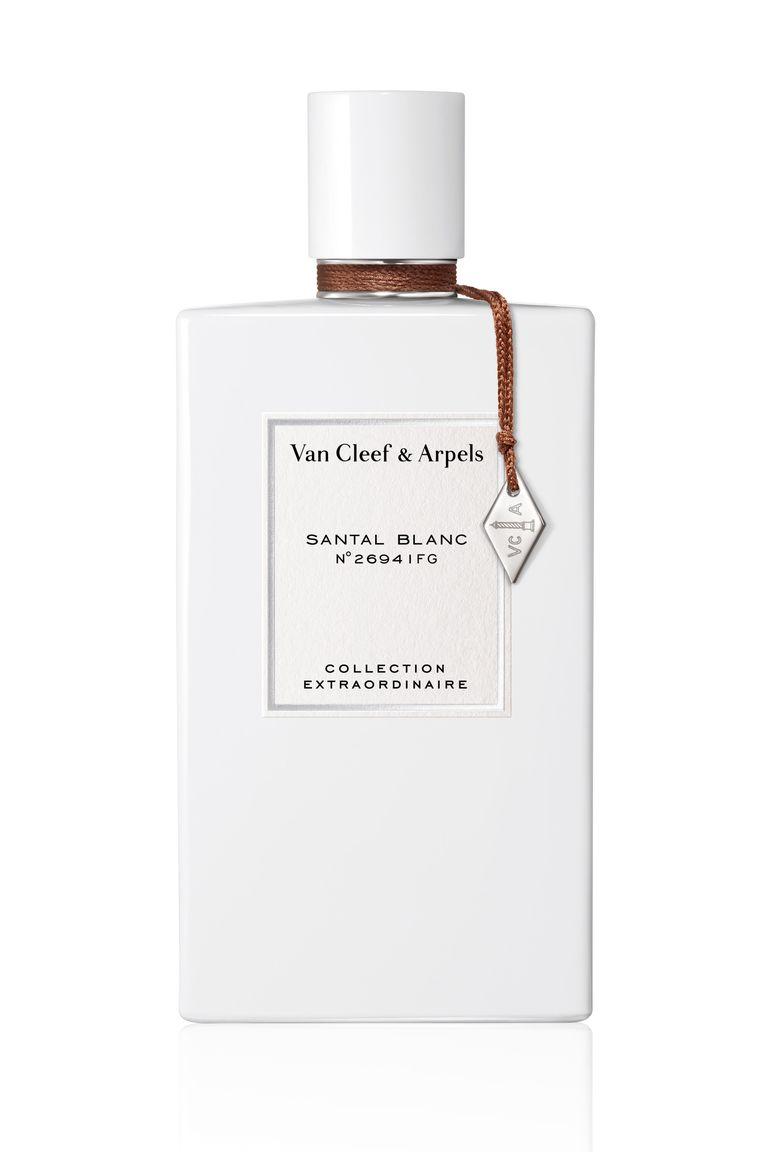 Van Cleef & Arpels Santal Blanc Eau De Parfum