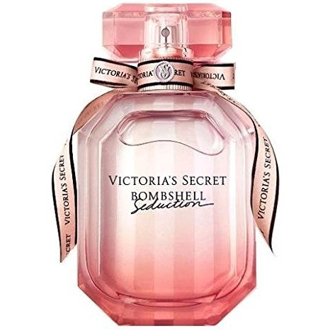 Victoria's Secret Bombshell Seduction