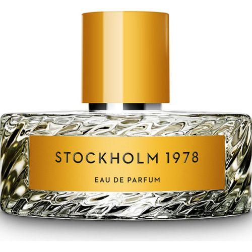 Vilhelm Parfumerie Stockholm 1978 Eau de Parfum