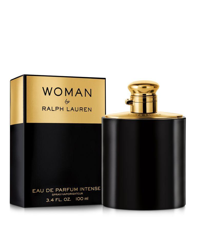Woman Intense Eau de Parfum
