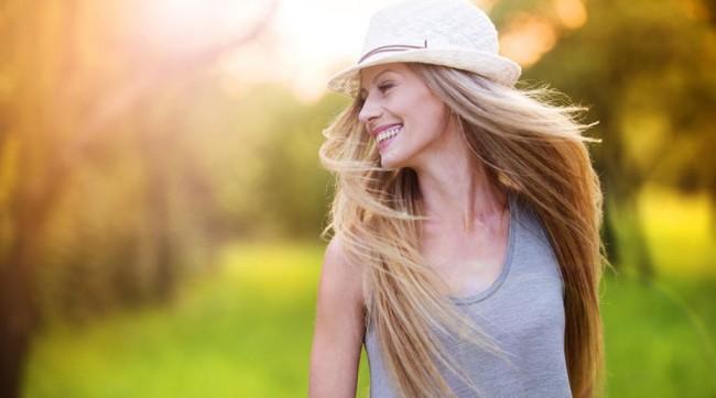 حماية الشعر من الشمس (صورة داخلية).jpg