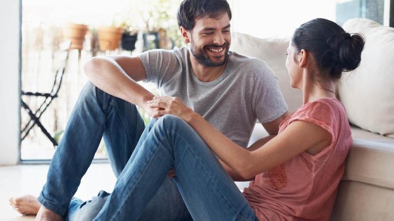 وسائل إنجاح العلاقة الزوجية