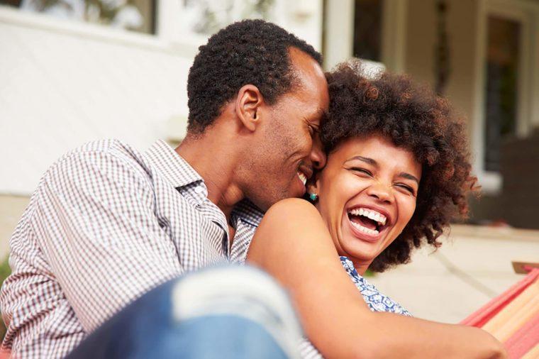 نصائح لنجاح الحياة الزوجية