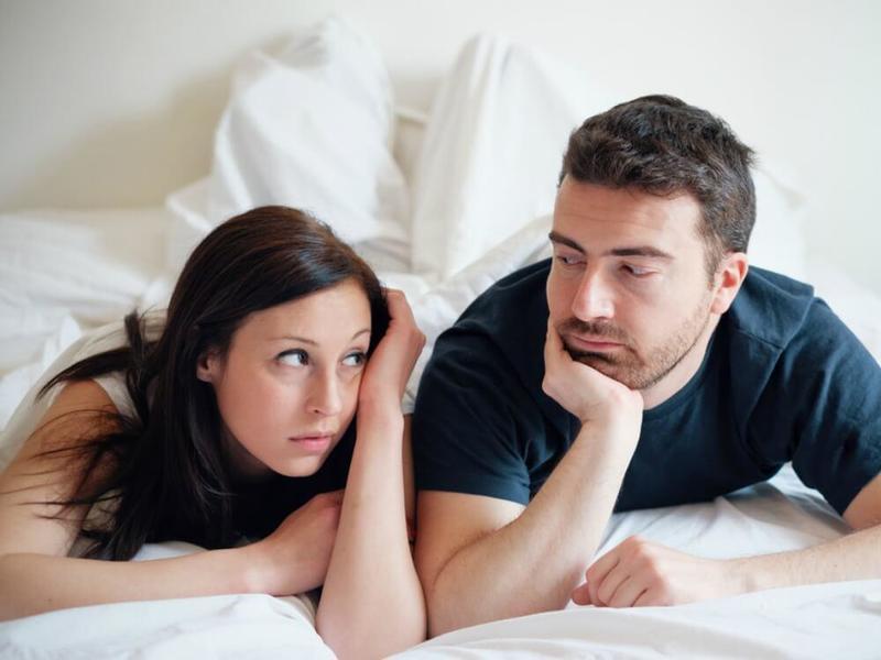 نصائح لإبعاد الملل عن العلاقة الزوجية