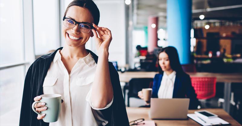 8 وسائل وطرق النجاح في العمل