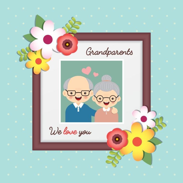 اصنعي هدايا العائلة في البيت – لكِ سيدتي