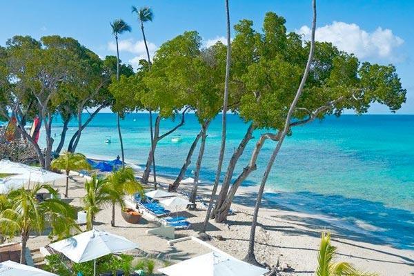 باربادويس