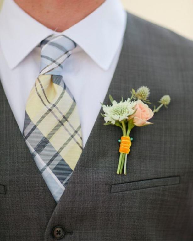 بدلة العريس