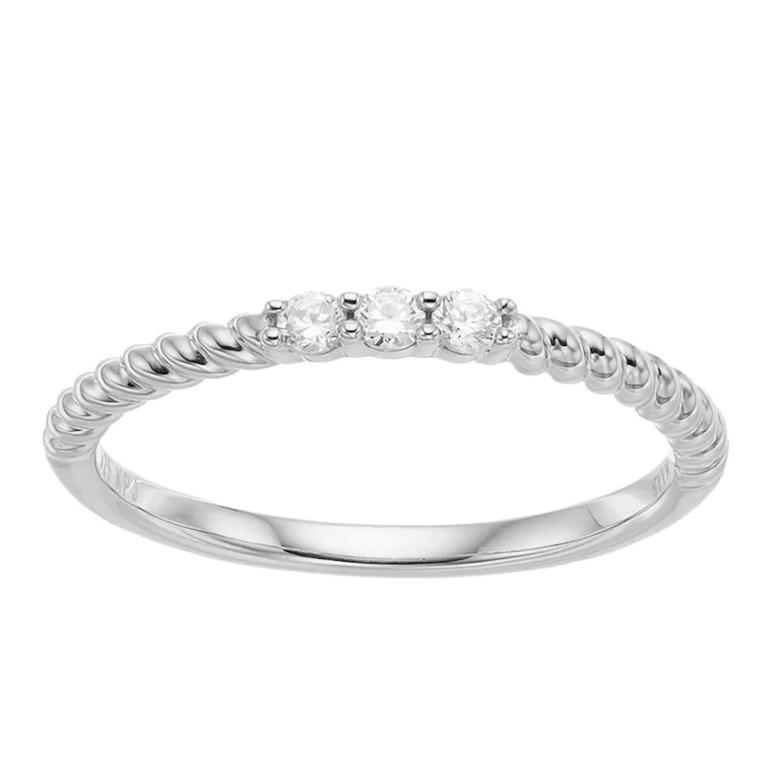 خاتم زفاف
