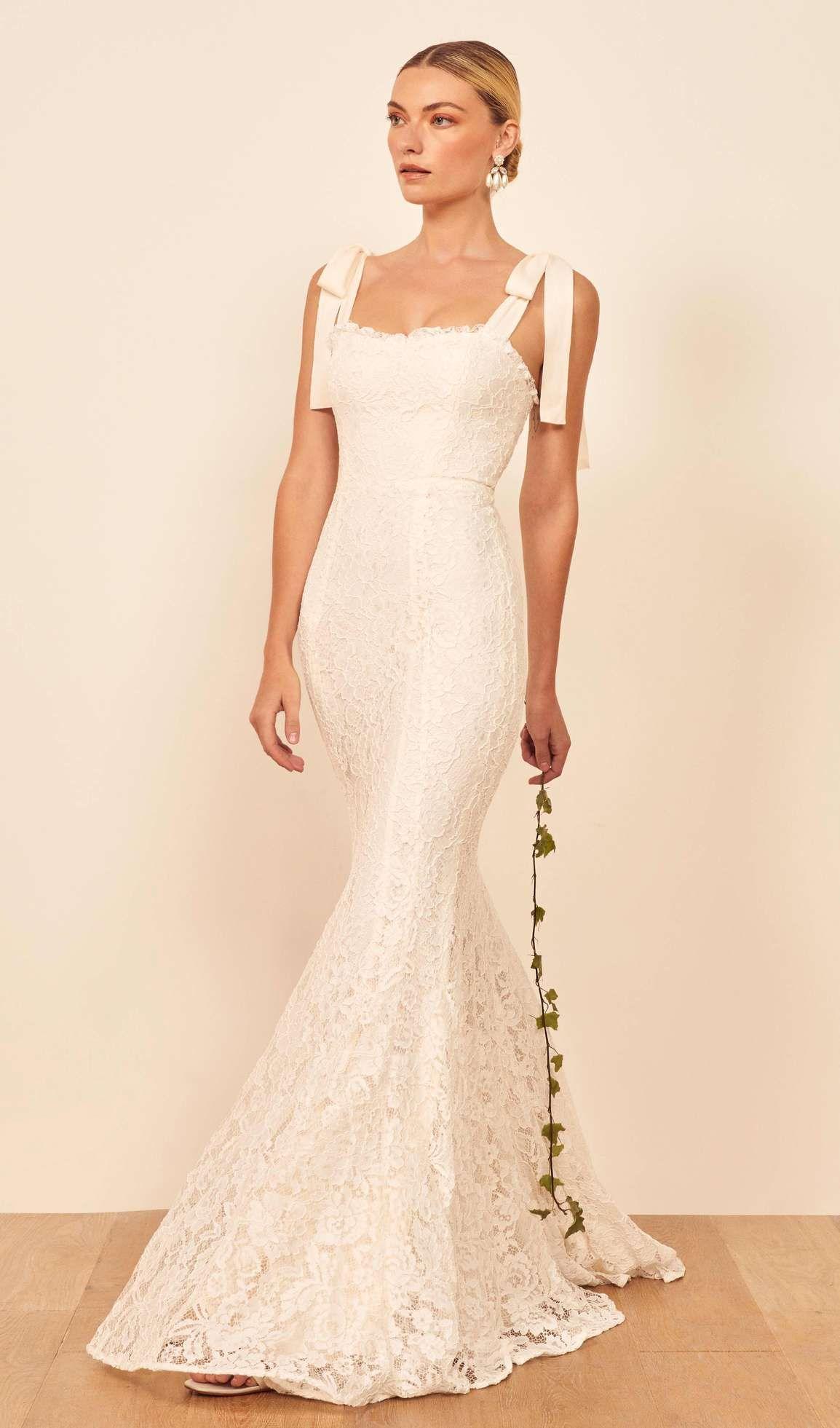 اكسسوارات فستان الزفاف