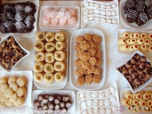 حلوى الخطوبة