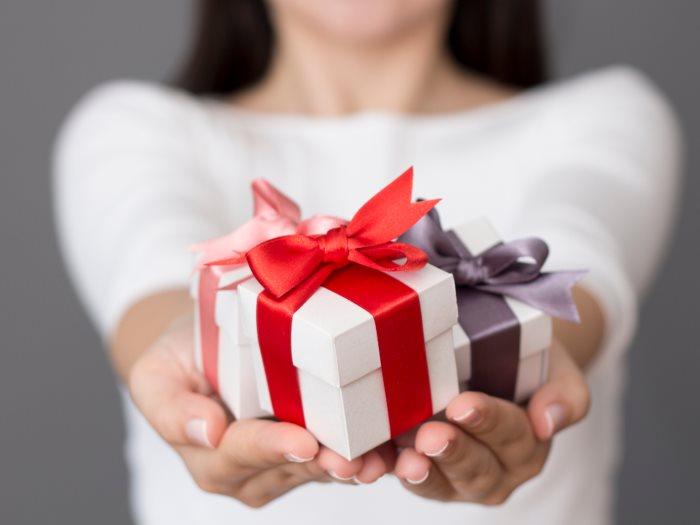 افكار هدايا لشخص مسافر