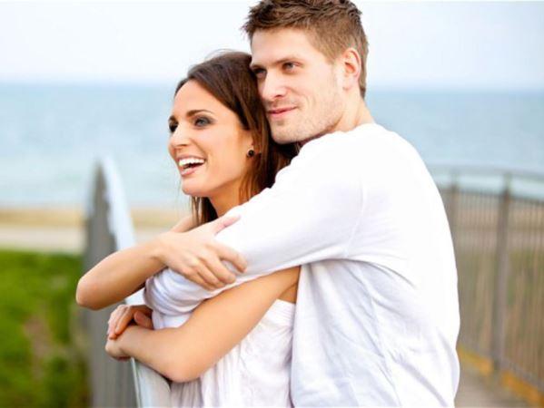 إرشادات تساعدك في تقوّية علاقتك بزوجك