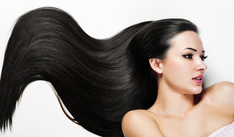 تطويل الشعر خلال فترة الحجر