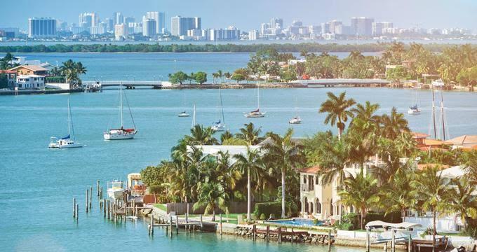 فلوريدا
