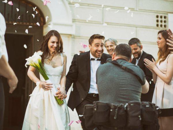 زفاف 2019