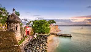 بورتوريكو
