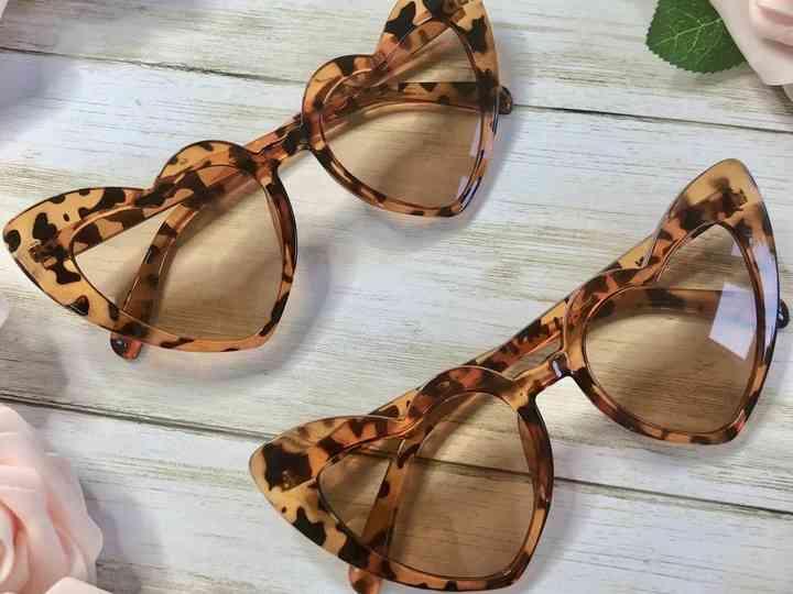نوعية النظارات