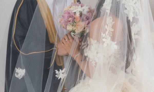 زواج سعودي