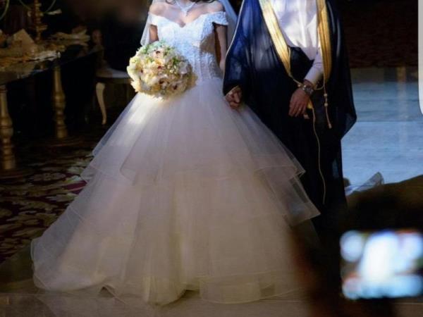 زفة العروس