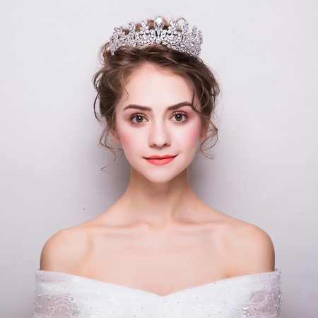 خلطة طبيعية تحتاجها كل عروس لتوحيد لون البشرة