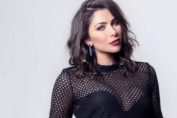بطلة الكاتب دانييلا رحمة