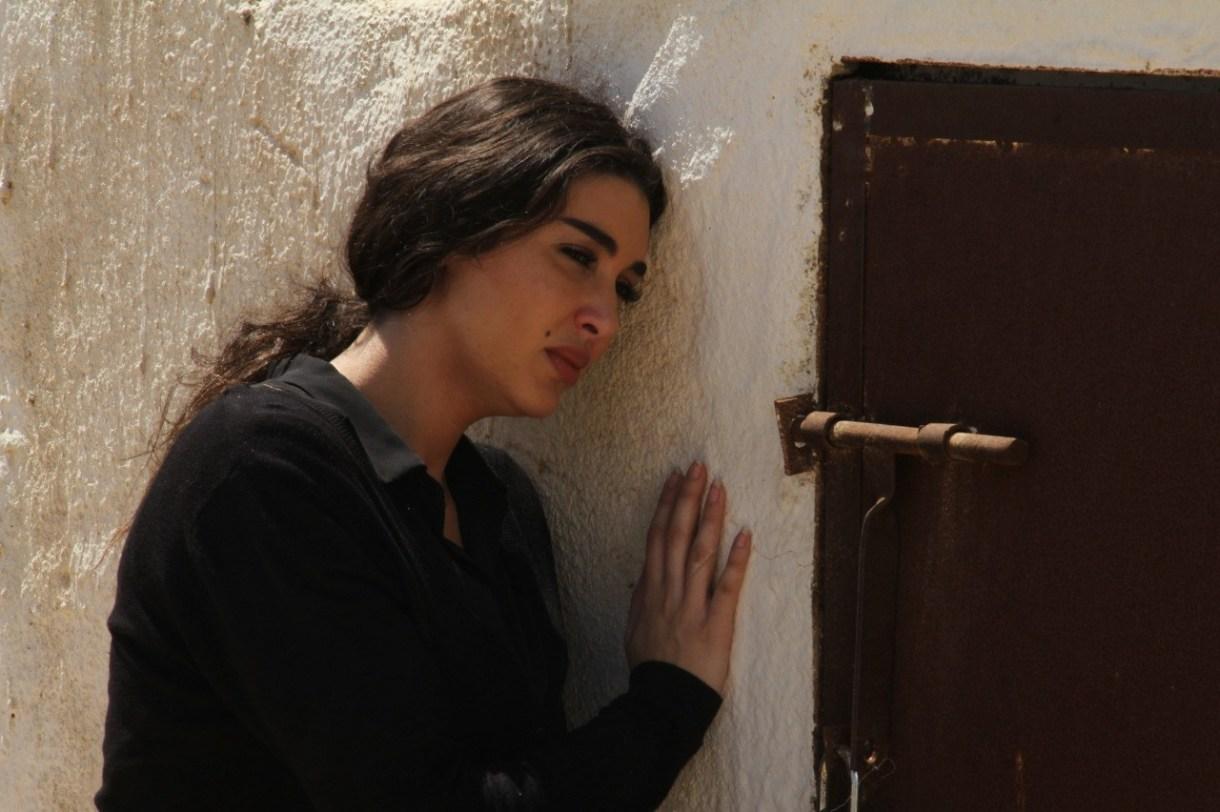 ياسمين منكواليس تصوير حكايتي